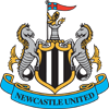 Newcastle United